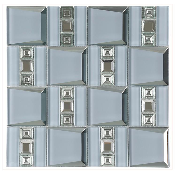Heng Xing 3x3 kitchen backsplash tile supplier for bathroom-1