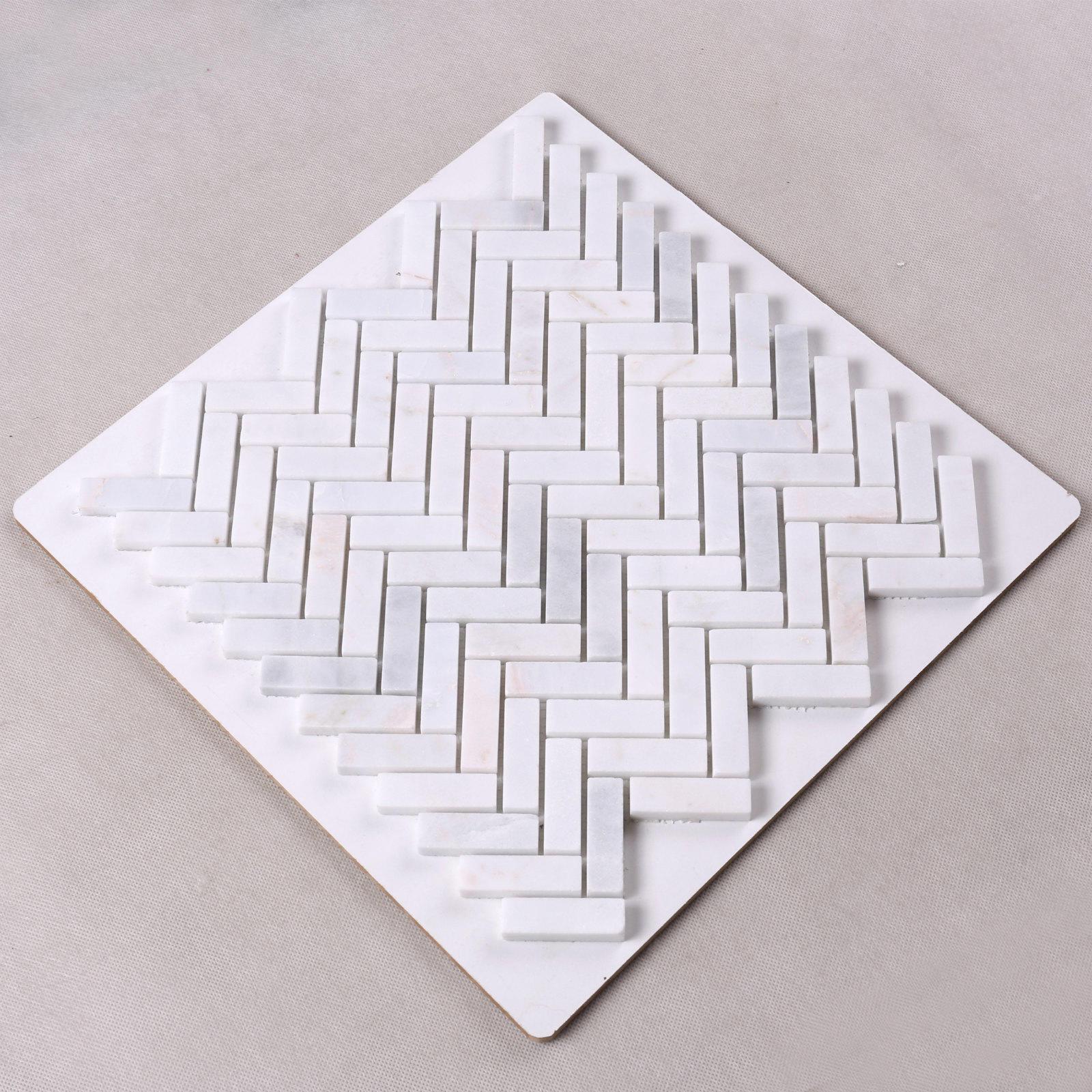 Heng Xing-stone tile ,natural stone mosaic tile sheets | Heng Xing-1