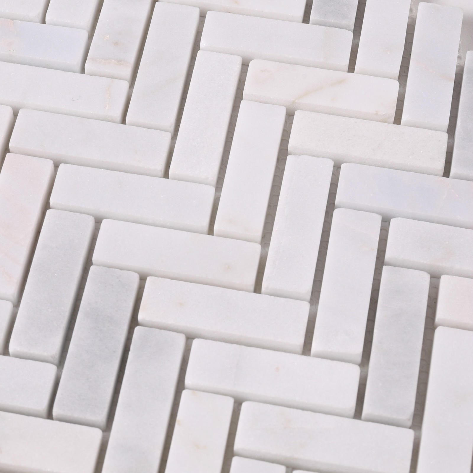 Heng Xing-stone tile ,natural stone mosaic tile sheets | Heng Xing-2