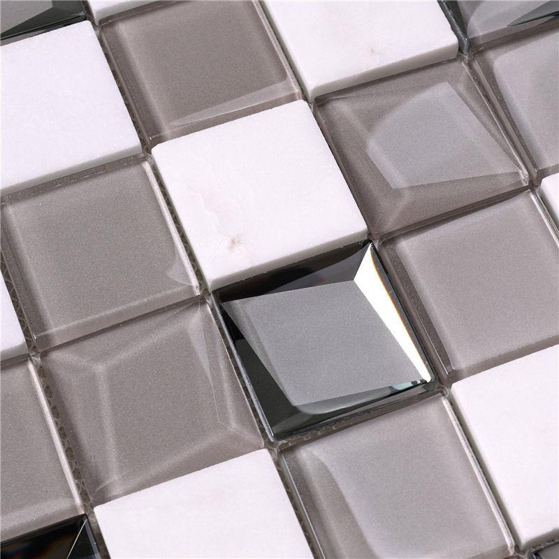 news-Heng Xing-Heng Xing Latest blue glass tile company for villa-img