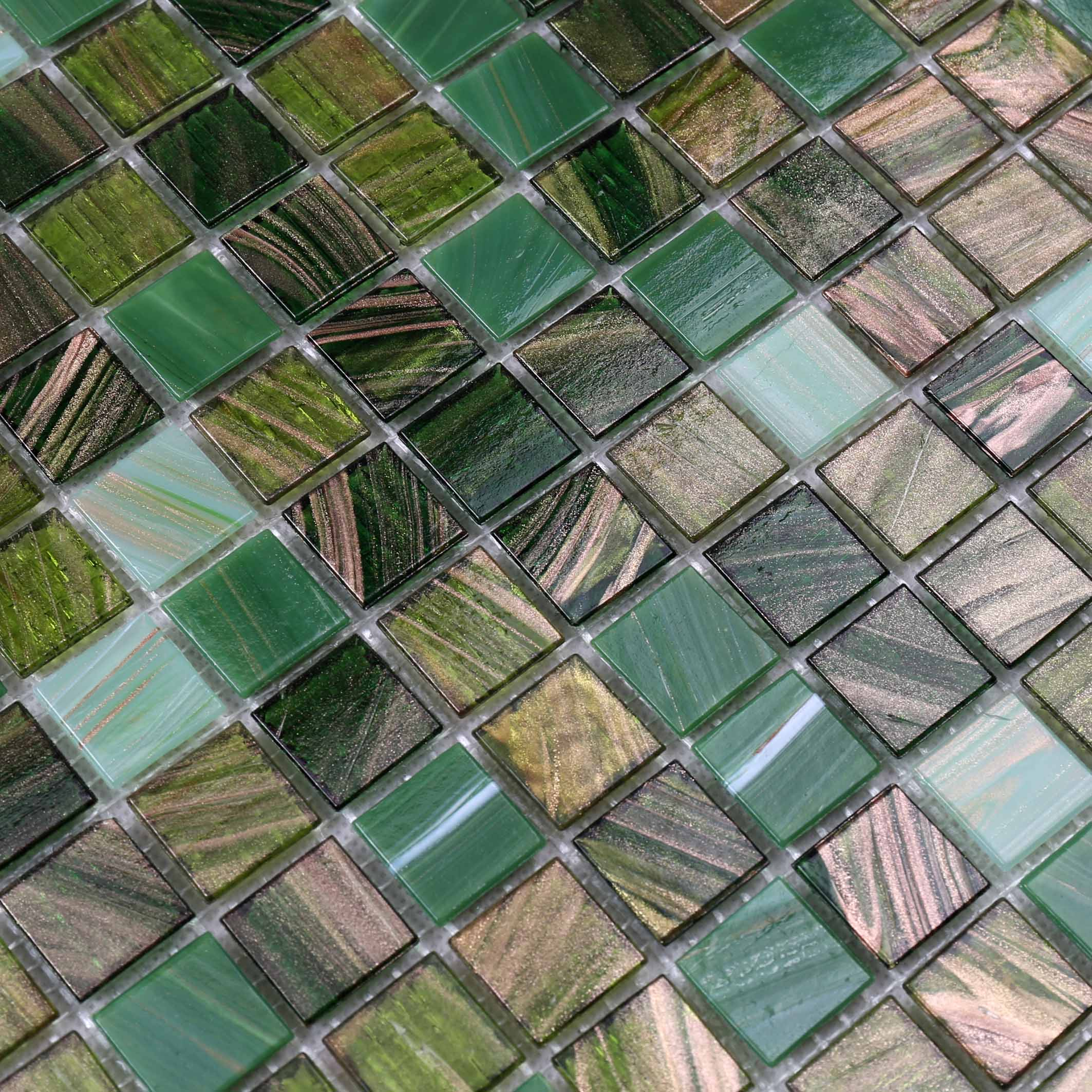 product-Heng Xing waterline modern pool tile supplier for fountain-Heng Xing-img