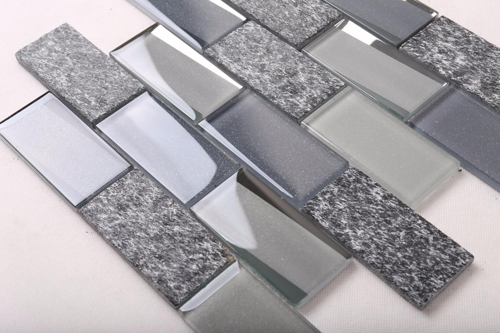 square subway tile matte hmb23 wholesale for living room