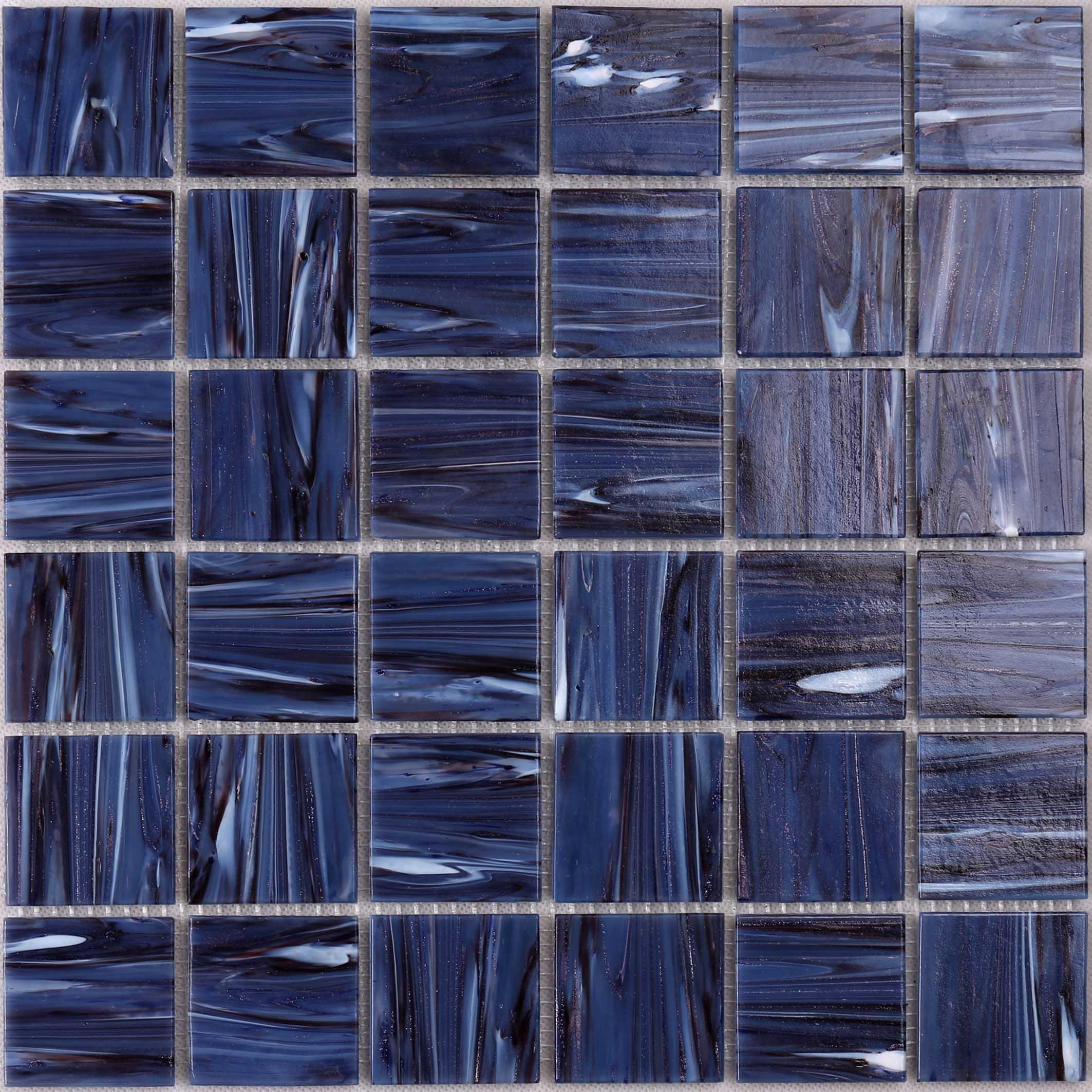 Heng Xing-Oem Swimming Pool Tiles Manufacturer, Pool Tile Suppliers-1