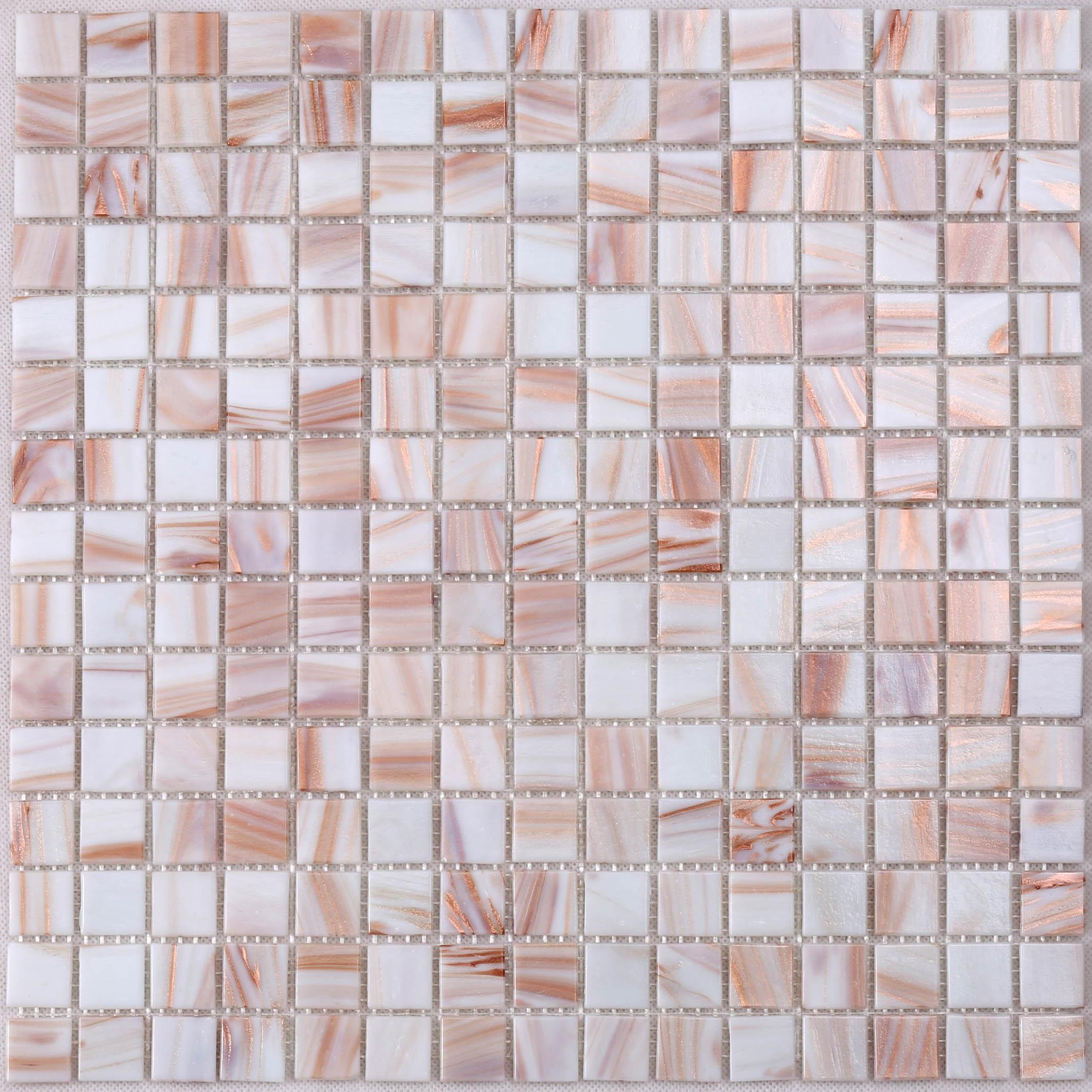 Heng Xing-Bulk Pool Tile Manufacturer, Black Pool Tiles | Heng Xing-1