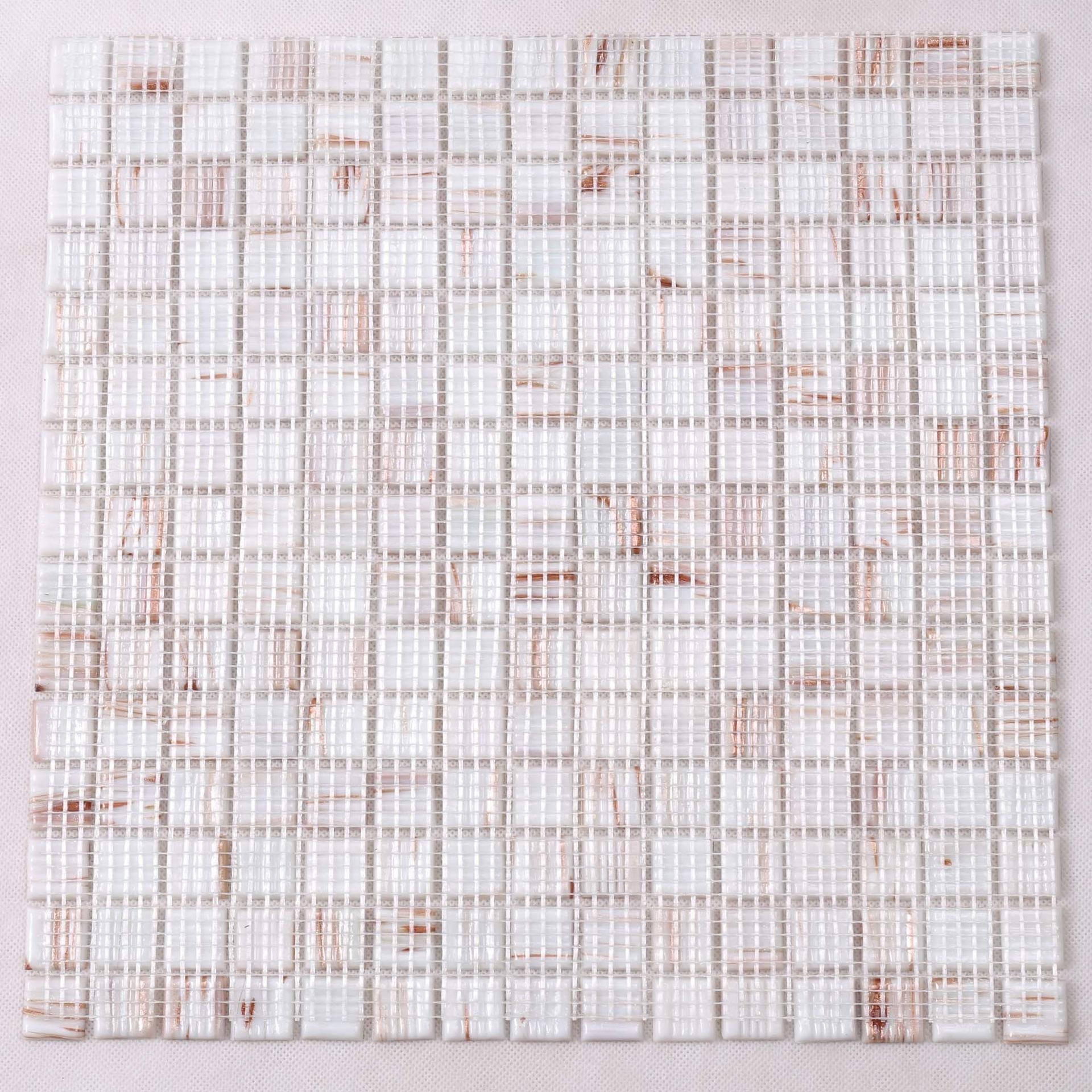 ceramic mosaic tile manufacturers deck company for swimming pool