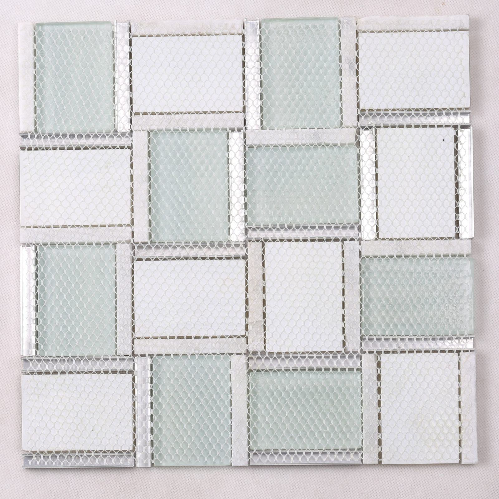 Heng Xing beveled bevel tile supplier for kitchen-5