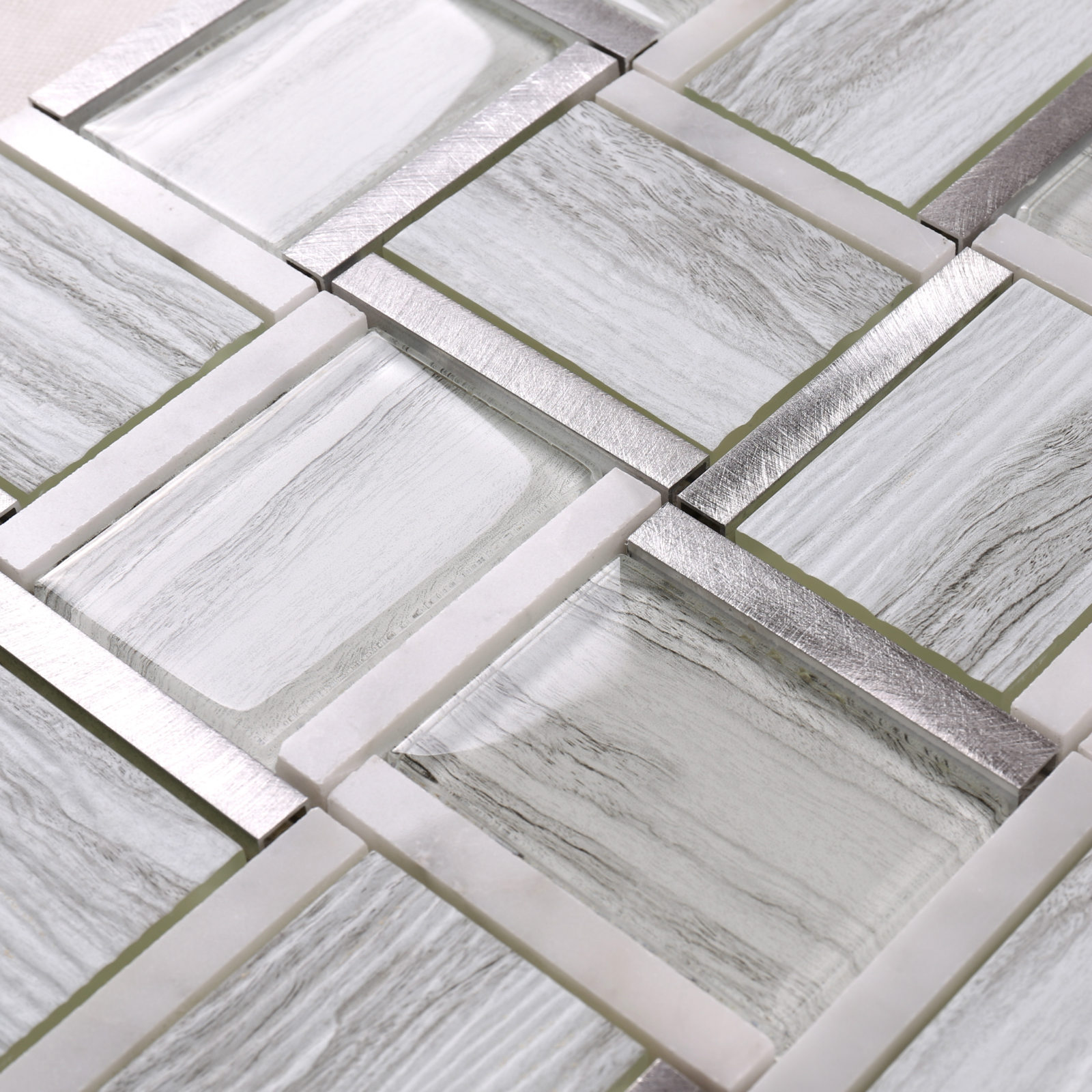 news-Heng Xing beveled bevel tile supplier for kitchen-Heng Xing-img