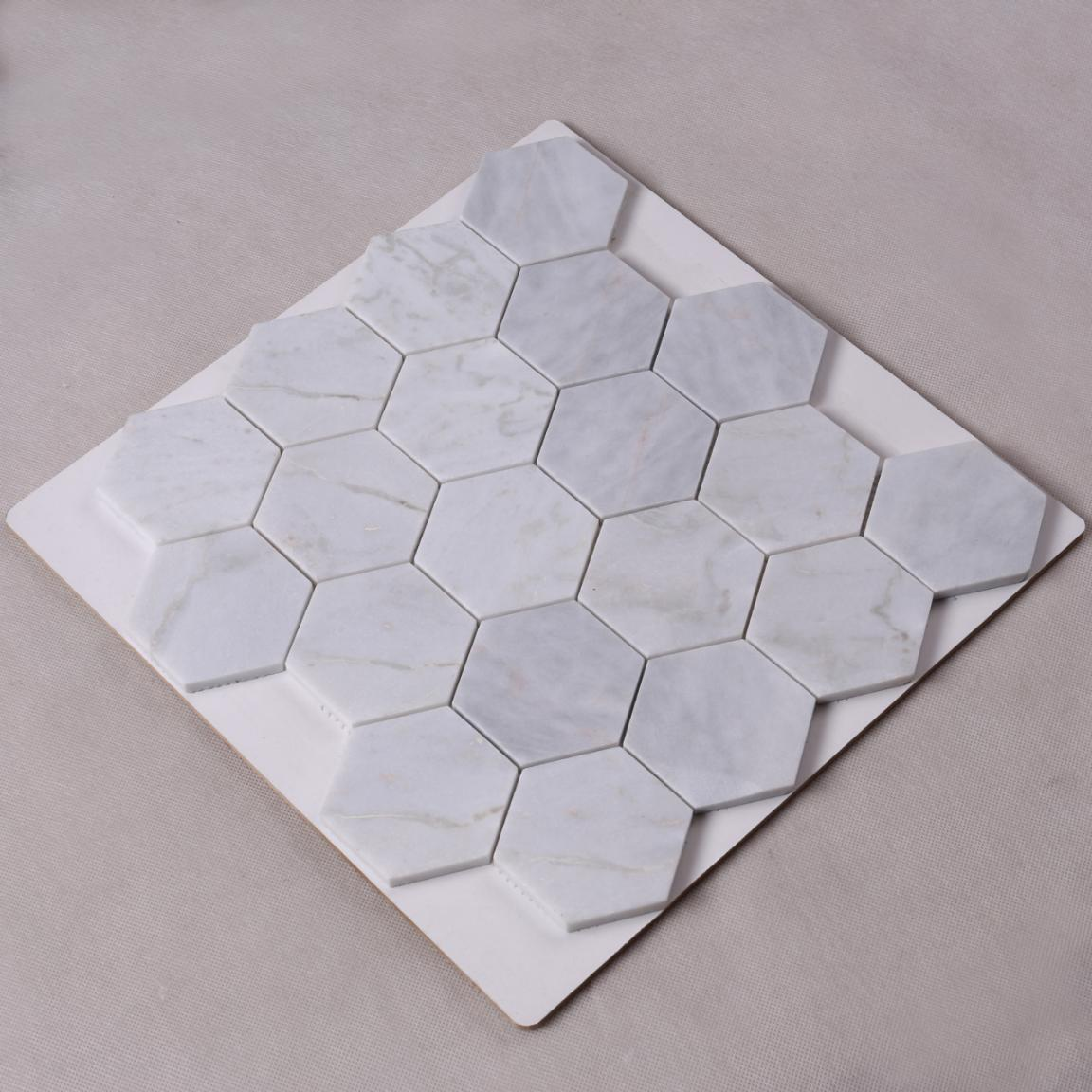 product-Heng Xing-Stone Mosaic Tile Mosaic Tile-img