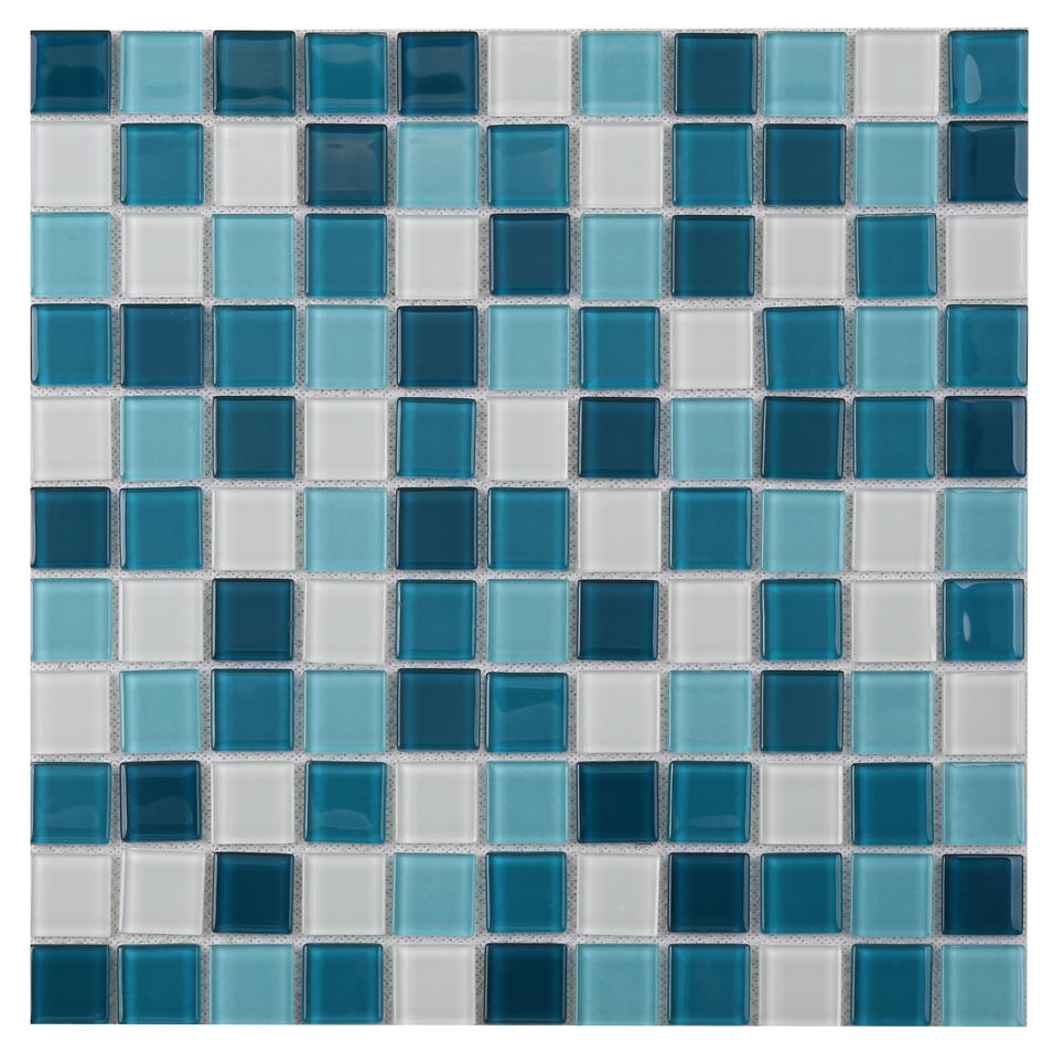 Cheap Price Swimming Pool Tile H2019