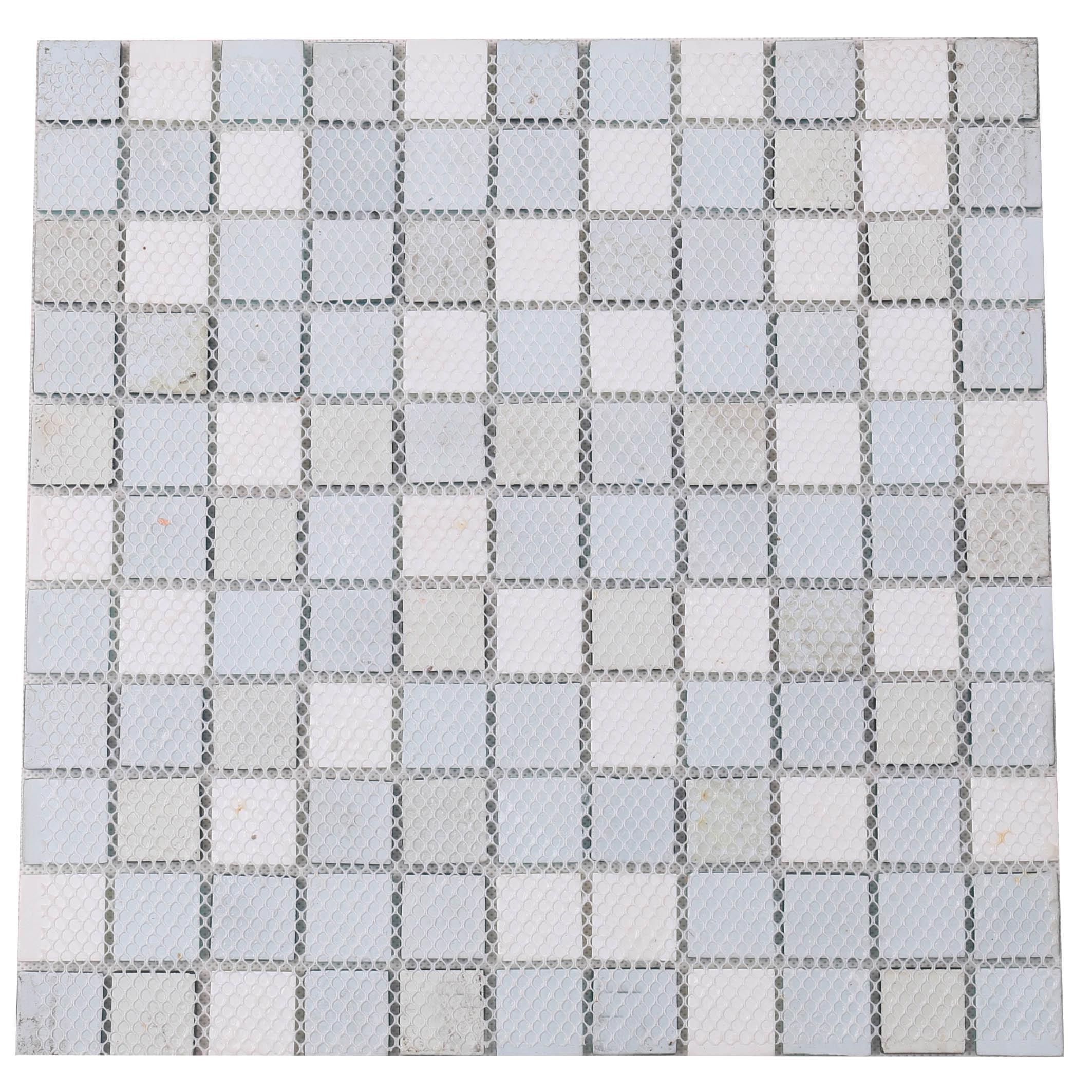 news-Heng Xing-Heng Xing luxury pool glass tile wholesale for fountain-img