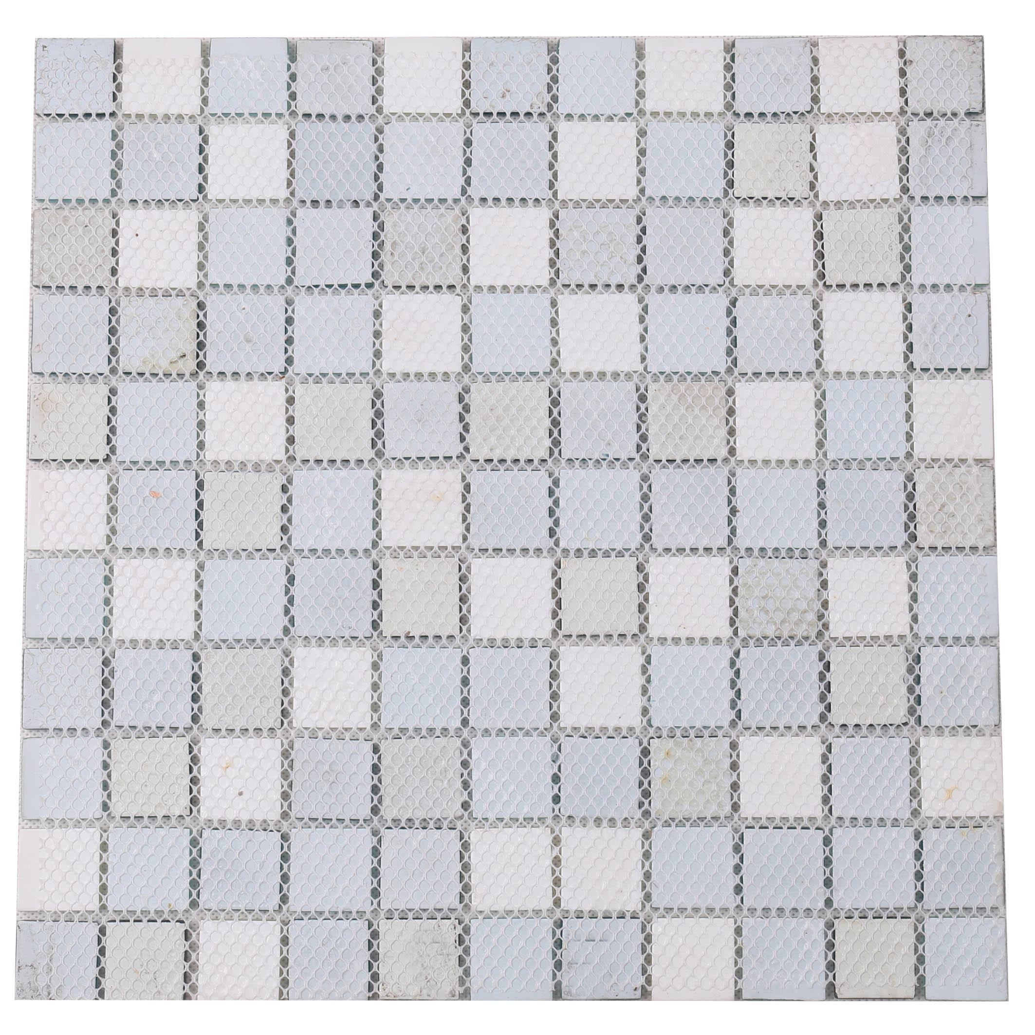 Heng Xing waterline glass pool tile supplier for fountain-5