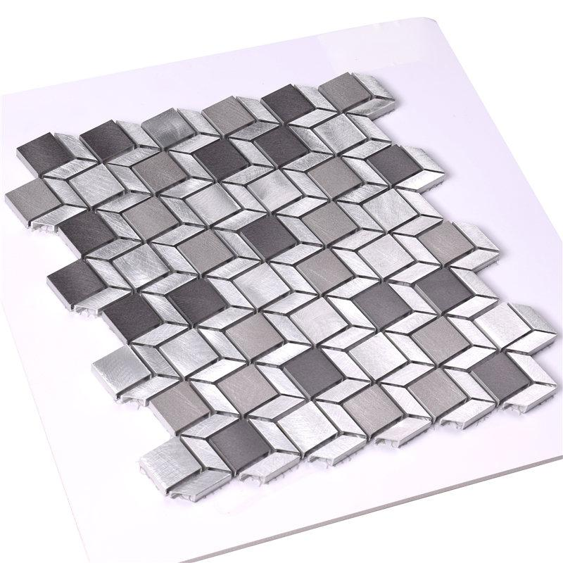 product-3d Mosaic Tile-Heng Xing-img