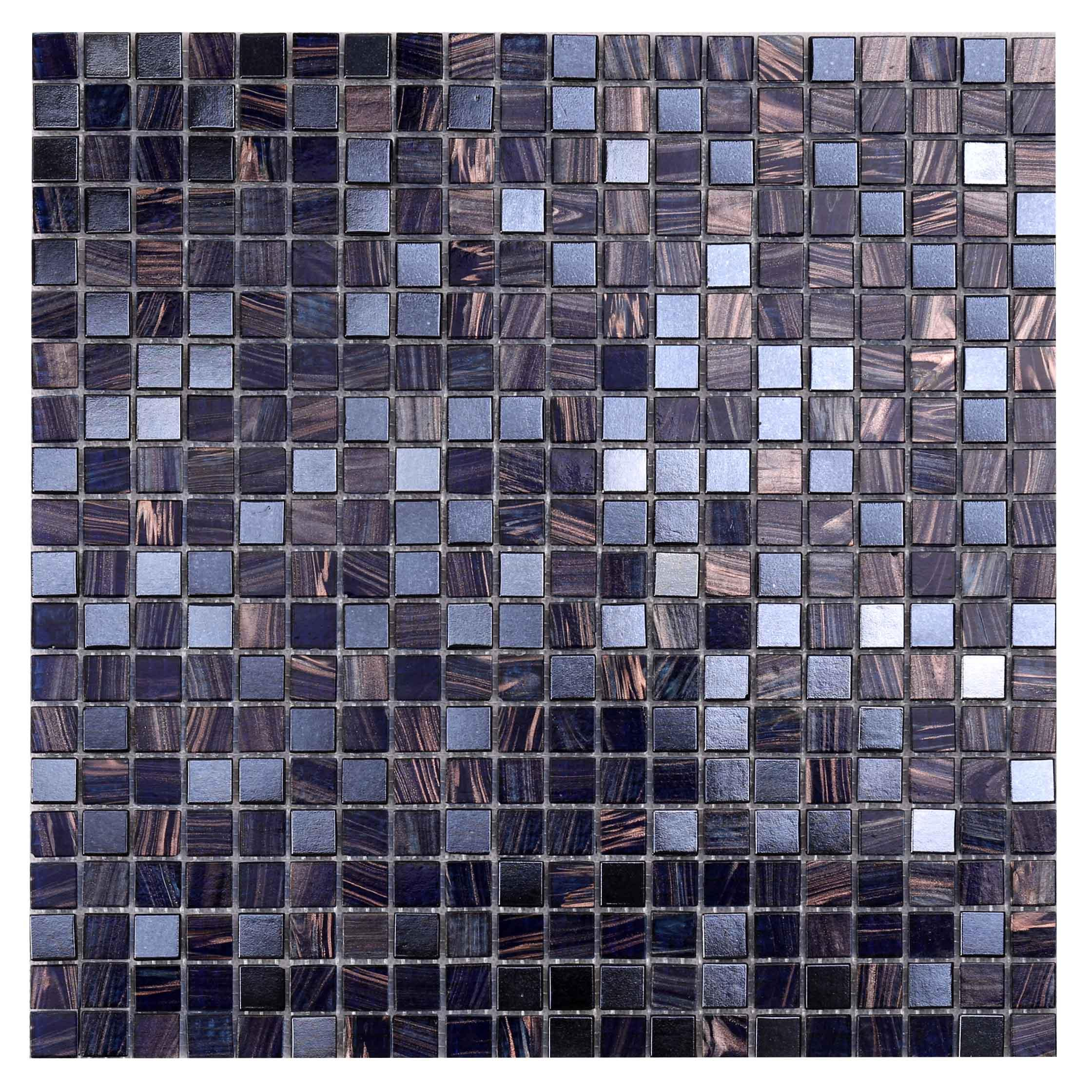 product-Heng Xing-Metallic Style Modern Swimming Pool Tile NO-53FX-img