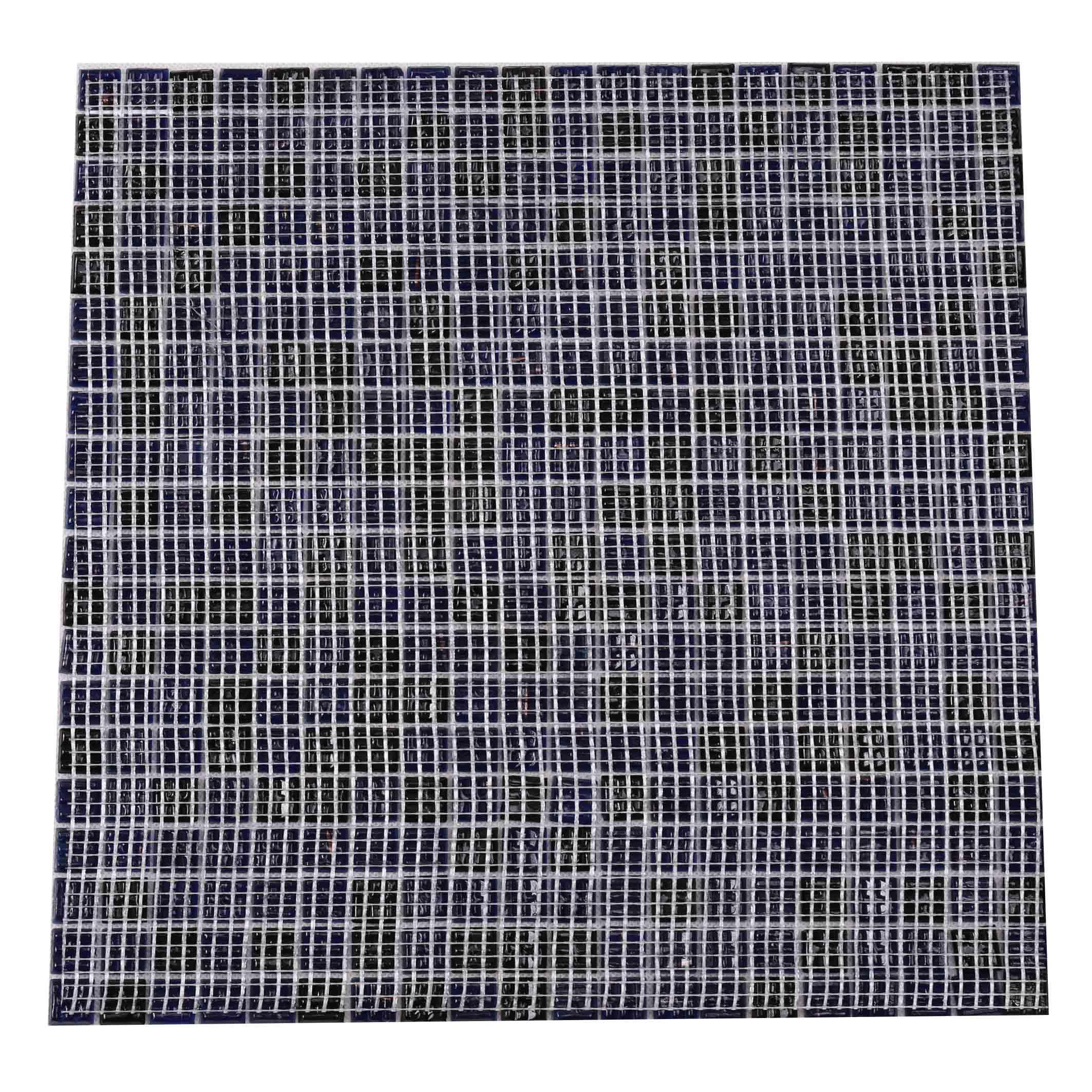 Heng Xing light linear mosaic tile for business for fountain-5