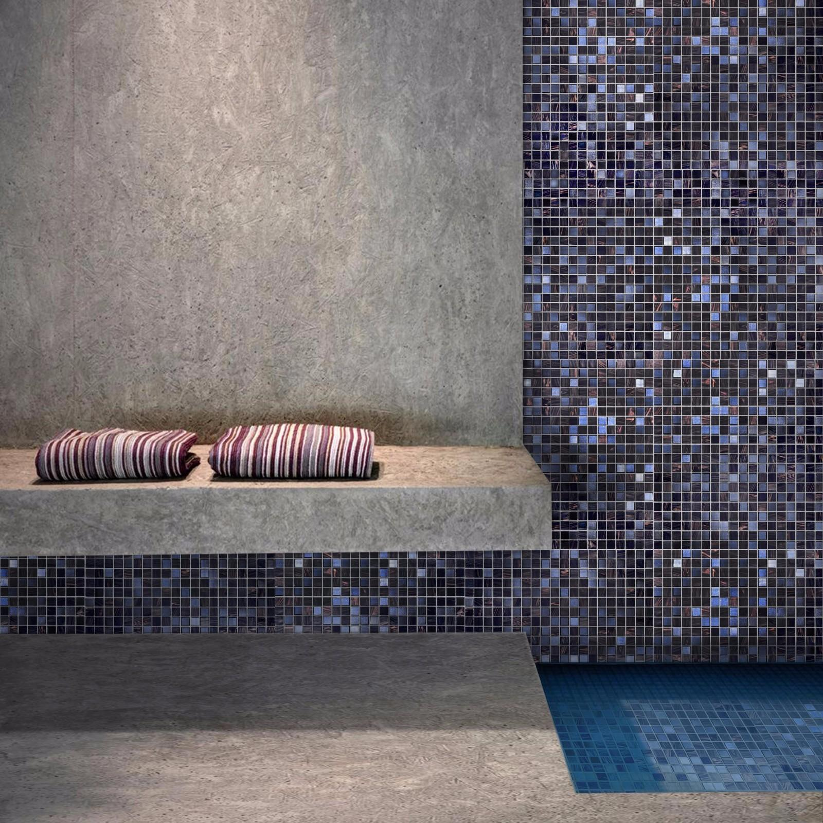 product-swimming pool tile-Heng Xing-img