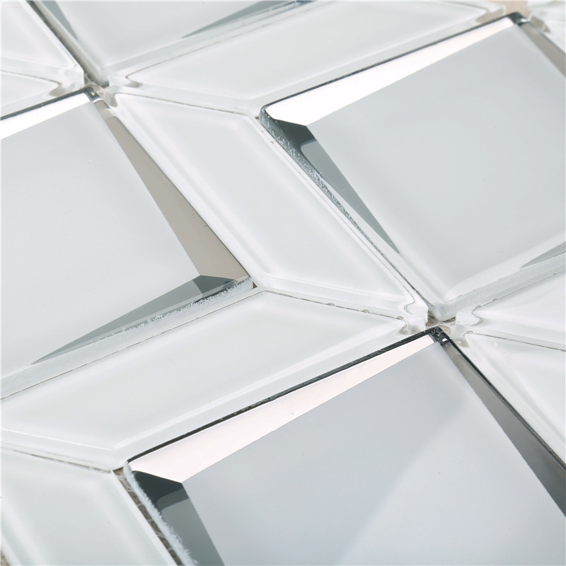 product-New inkjet tile pattern Supply for bathroom-Heng Xing-img