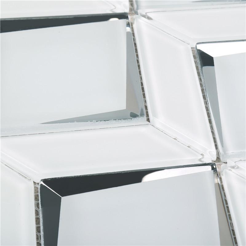 news-Heng Xing-New inkjet tile pattern Supply for bathroom-img