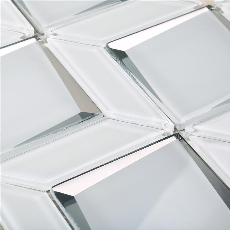 New inkjet tile pattern Supply for bathroom-5