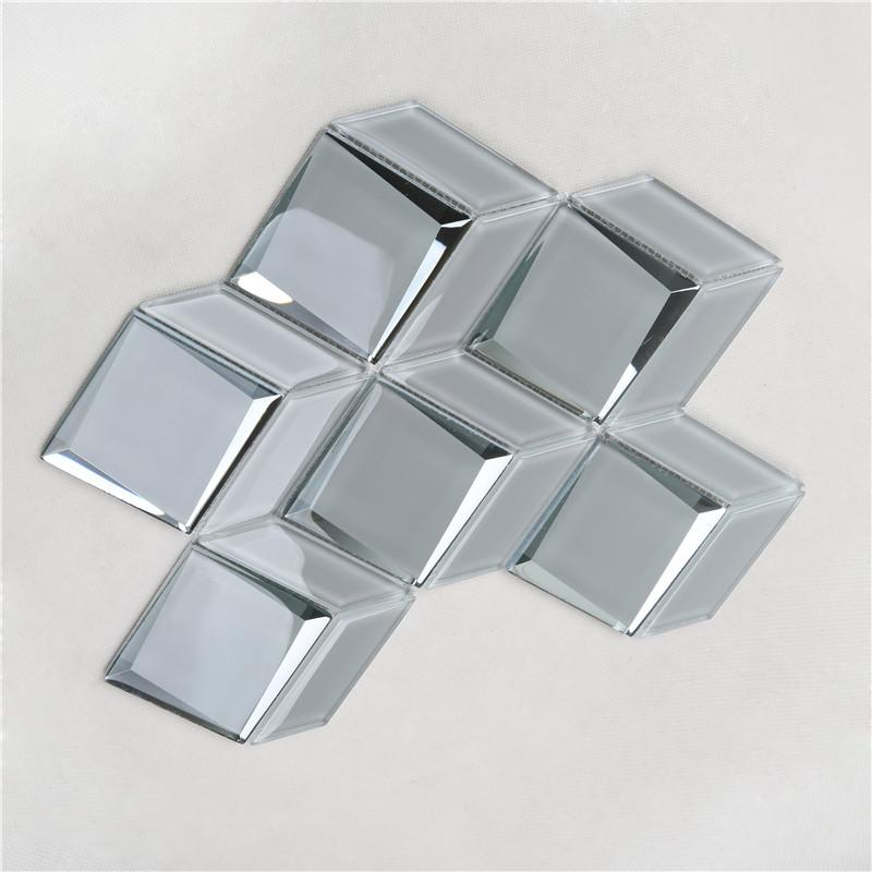 Heng Xing strip florida tile bliss Suppliers for bathroom-2