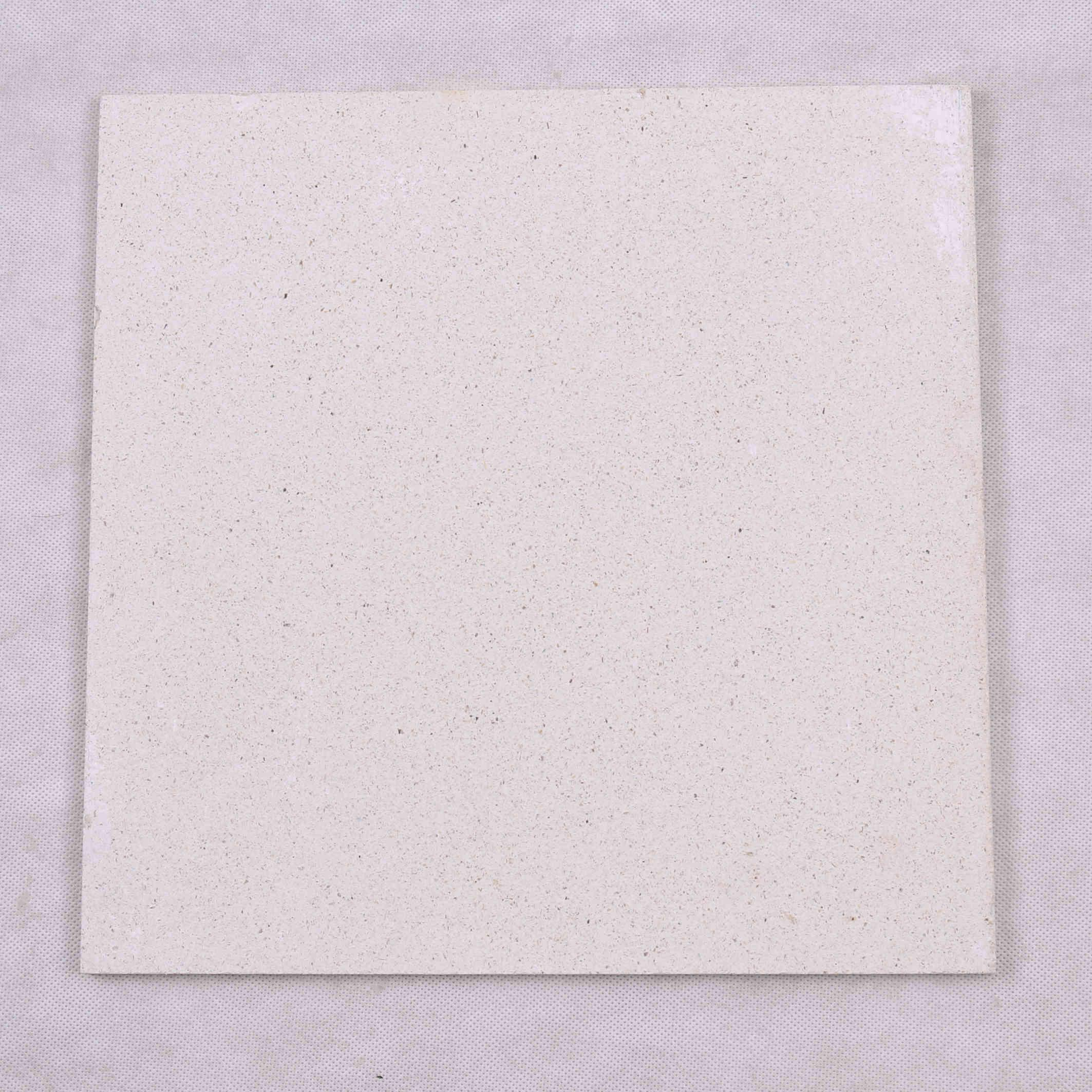 Heng Xing High-quality shell mosaic Suppliers-5