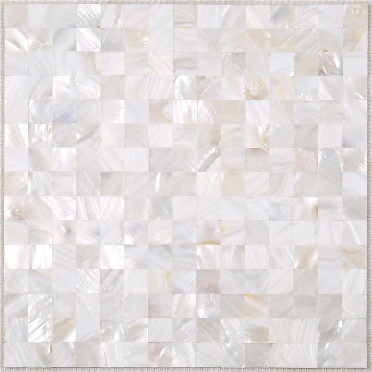 product-Heng Xing-Mother Of Pearl Tile-img