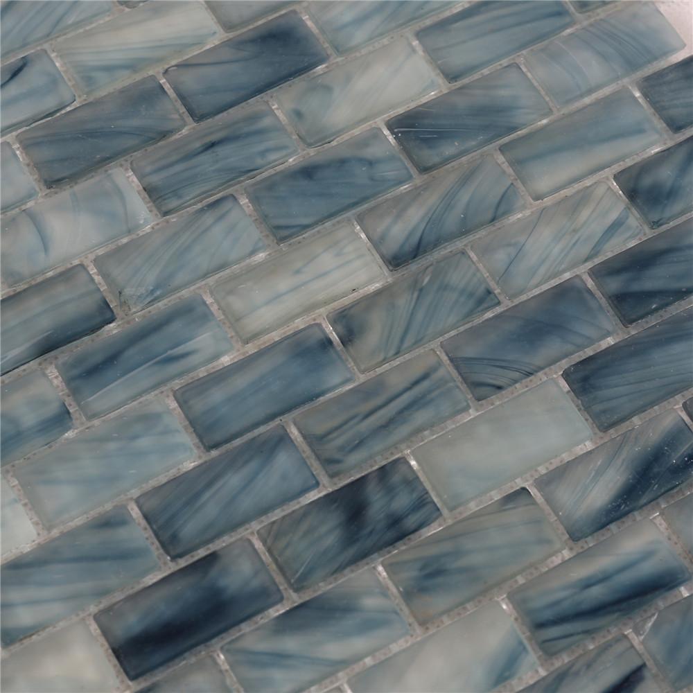 product-Heng Xing surround decorative mosaic tiles manufacturers for spa-Heng Xing-img