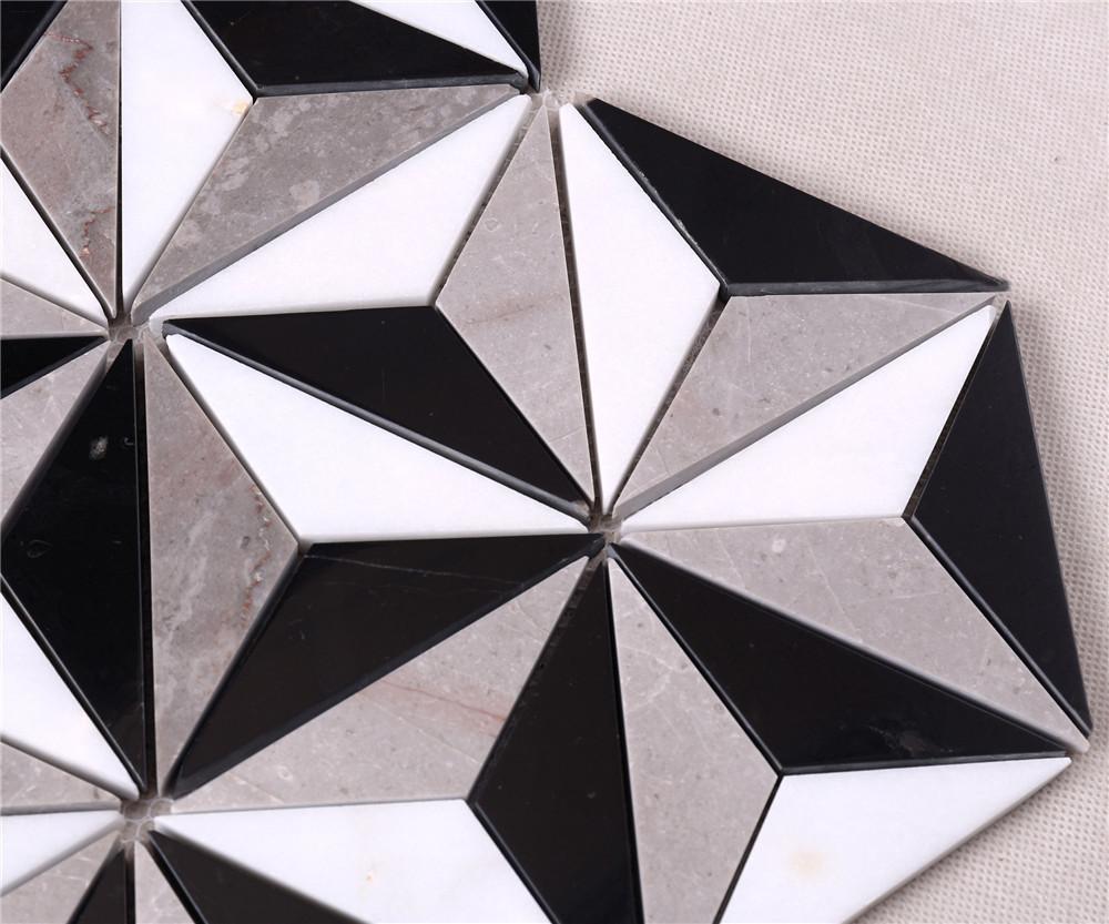 news-Heng Xing 2x2 mosaic tiles online company for villa-Heng Xing-img