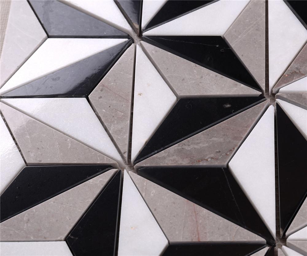 news-Heng Xing-Heng Xing 2x2 mosaic tiles online company for villa-img