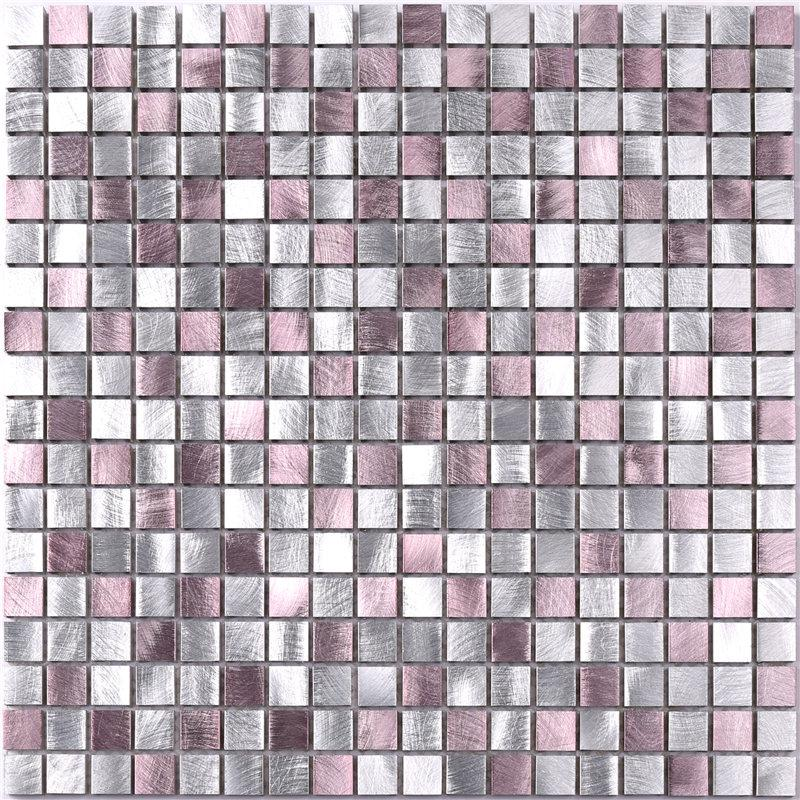 product-Heng Xing-Bathroom Mosaic Tile-img
