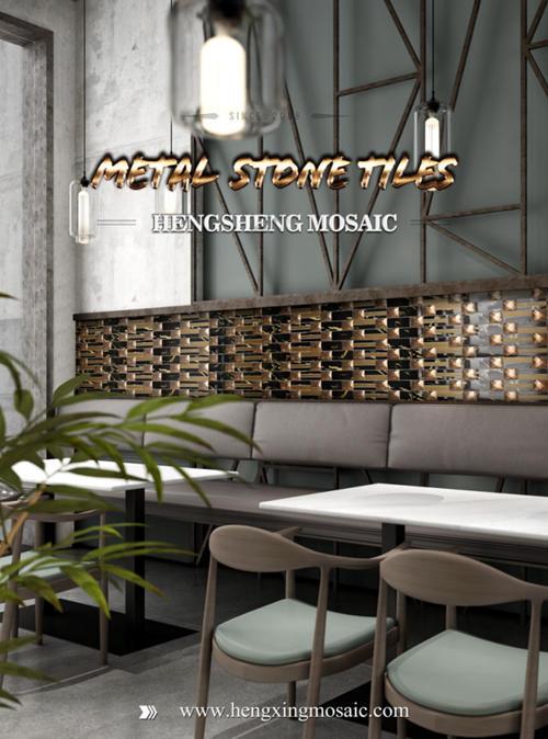 Electroplating-Metal-Marble-Catalog