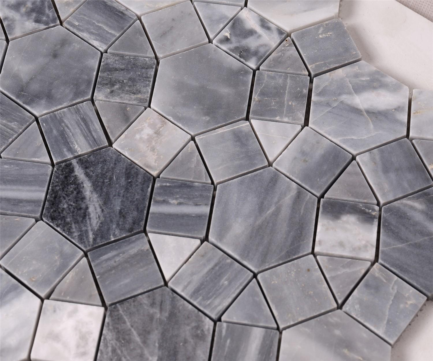 product-Heng Xing-Marble mosaic-img