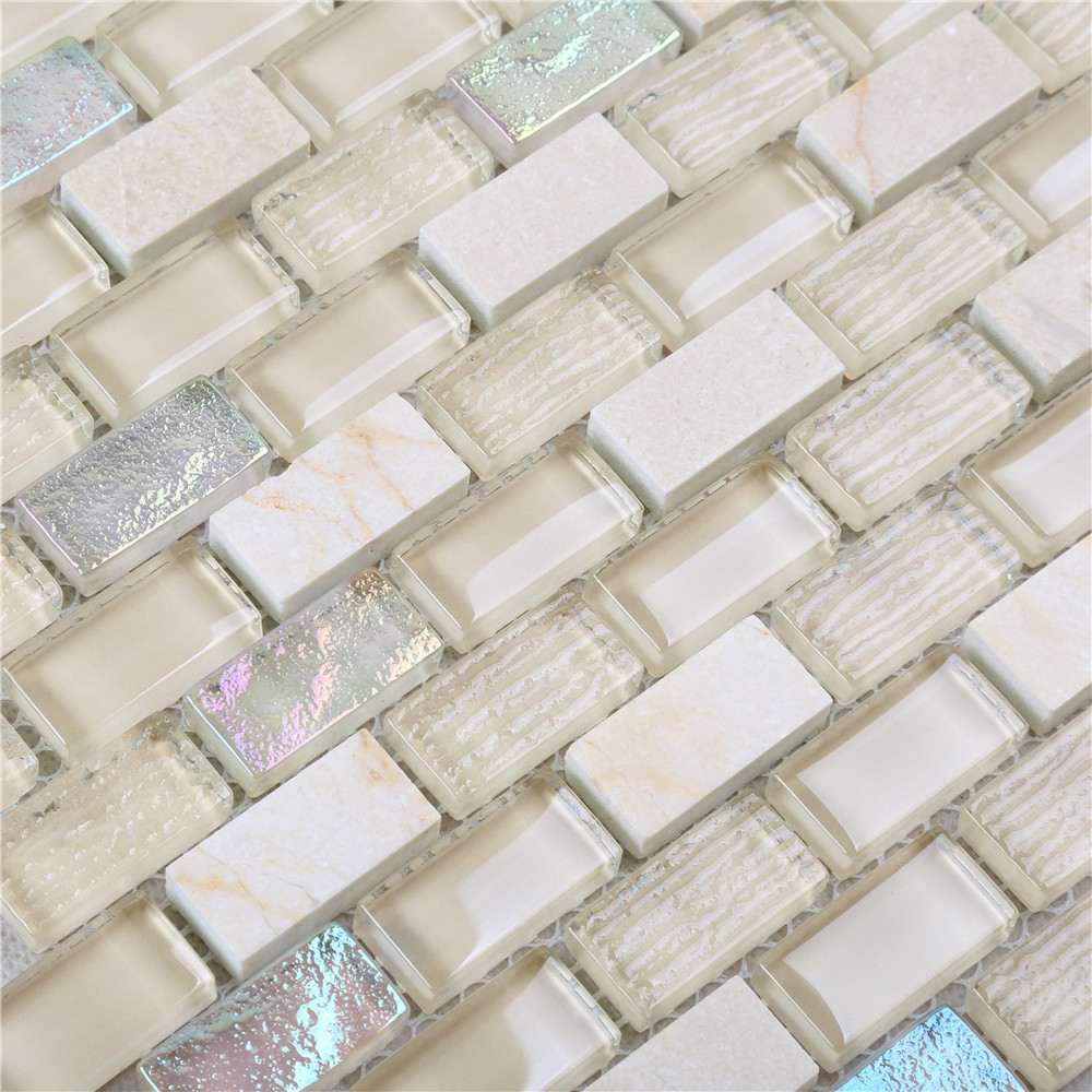 news-Heng Xing Custom blue mosaic pool tile manufacturers for living room-Heng Xing-img