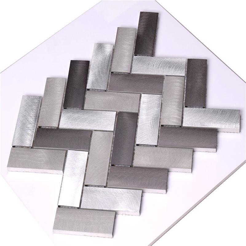 product-Heng Xing-Herringbone Tile-img