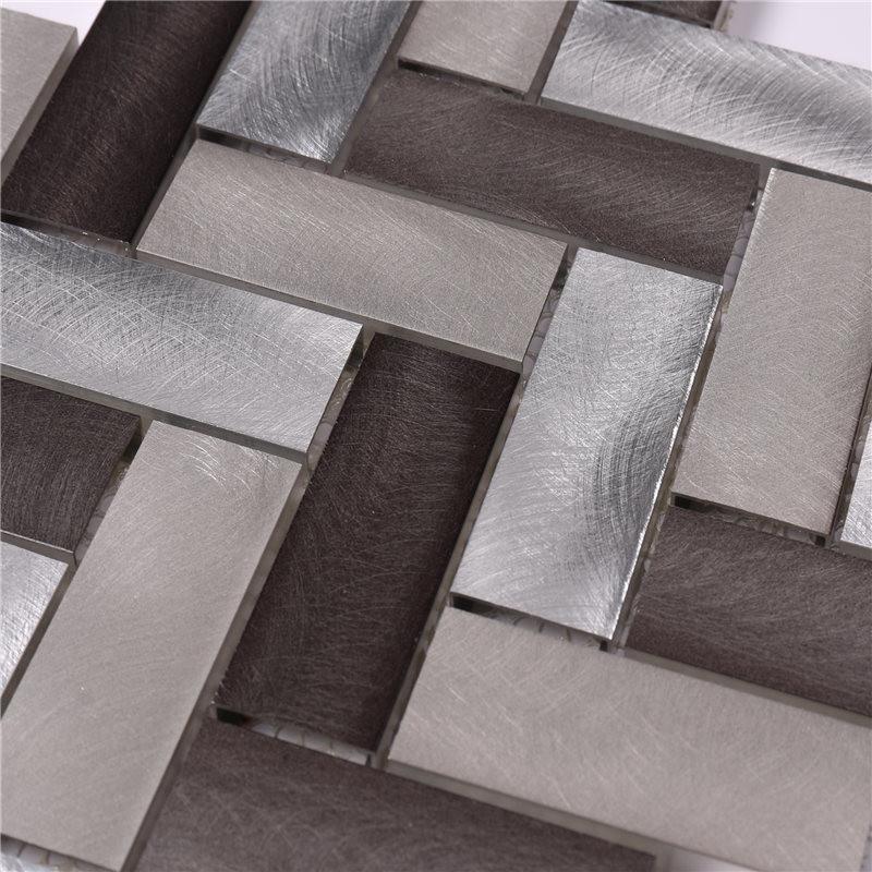 product-Herringbone Tile-Heng Xing-img