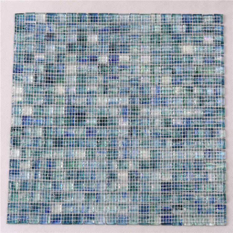 Heng Xing floor scale tiles factory price for bathroom-3