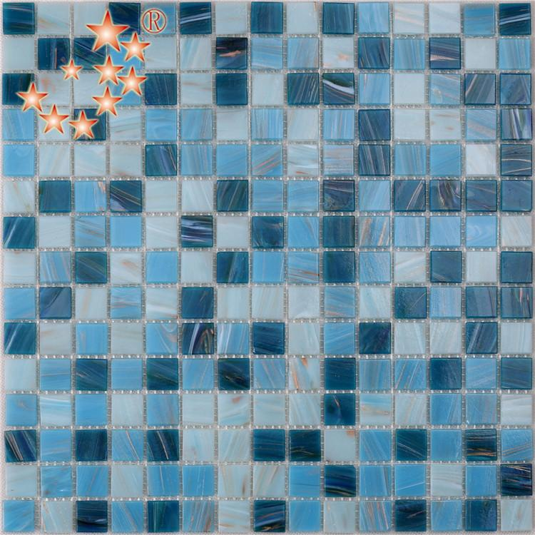 Top ceramic mosaic tile light for business for spa-12