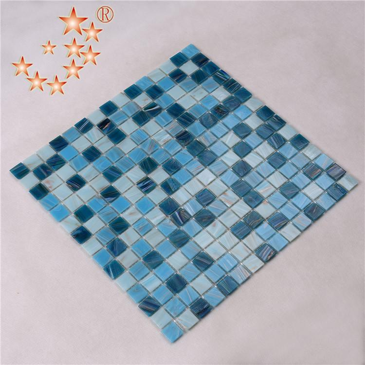Top ceramic mosaic tile light for business for spa-13