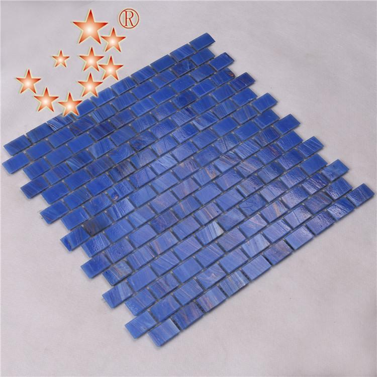 Best poolside tiles deck supplier for spa