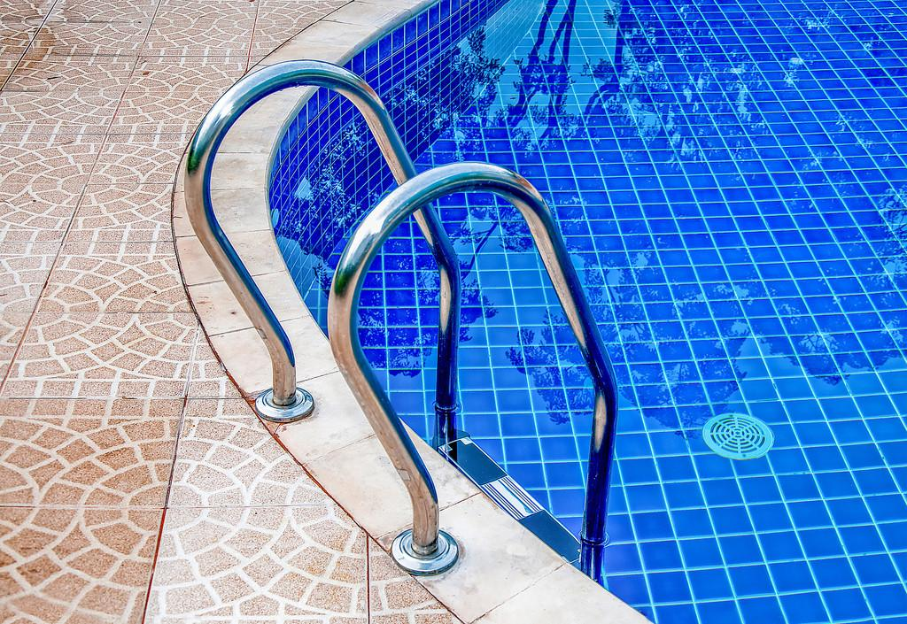 product-Heng Xing-glass pool mosaic swimming pool tile-img