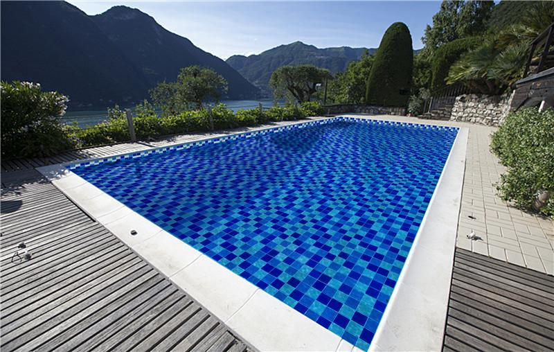 Heng Xing Latest decorative mosaic tiles Suppliers for spa