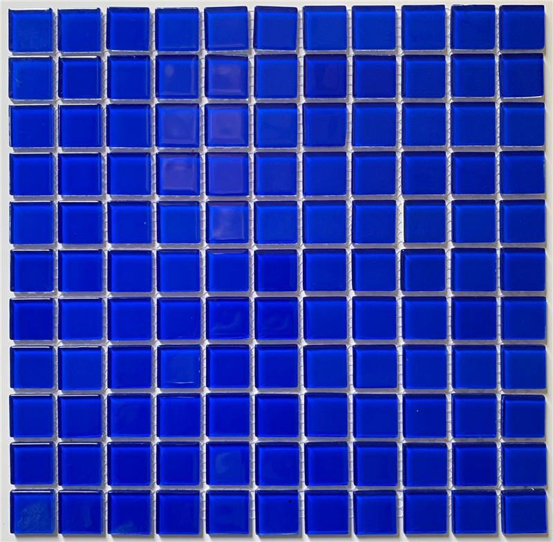 surround aqua floor tiles waterline factory price for swimming pool-3