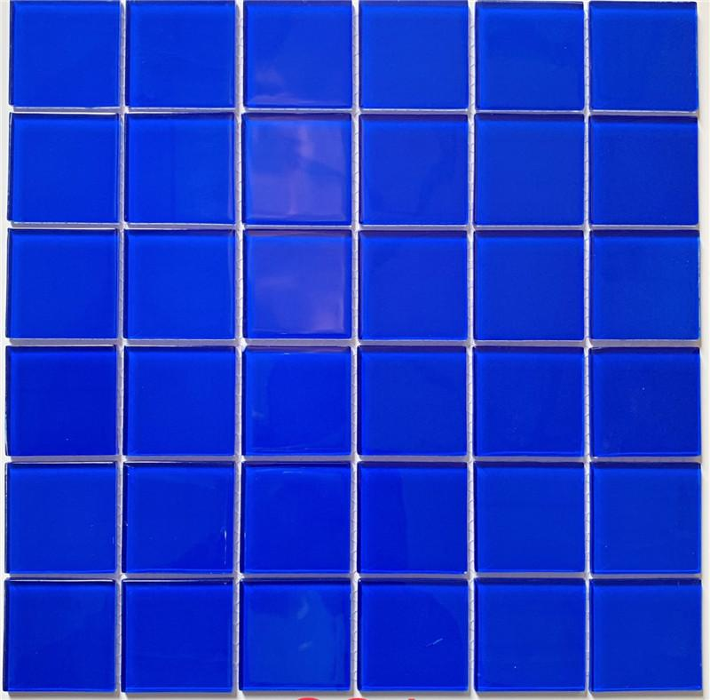 Heng Xing light pool tile stores personalized for swimming pool-4