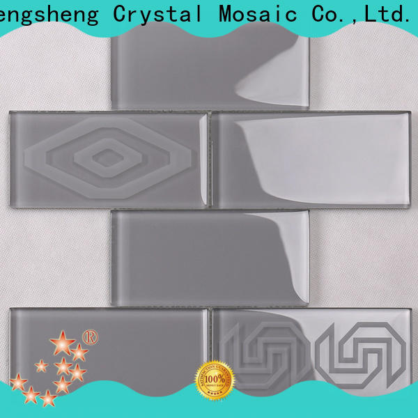 Wholesale brick charcoal beige factory for hotel