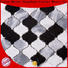 Heng Xing Custom mosaico tiles Supply for living room