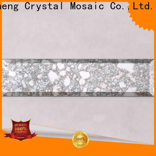 3x4 hirsch tile printing factory price for kitchen