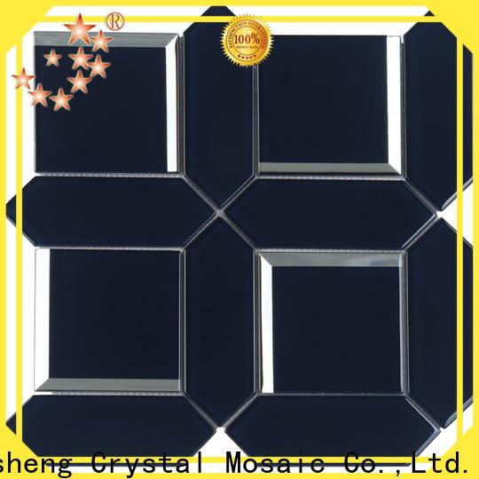 Heng Xing black ledgestone tile for business