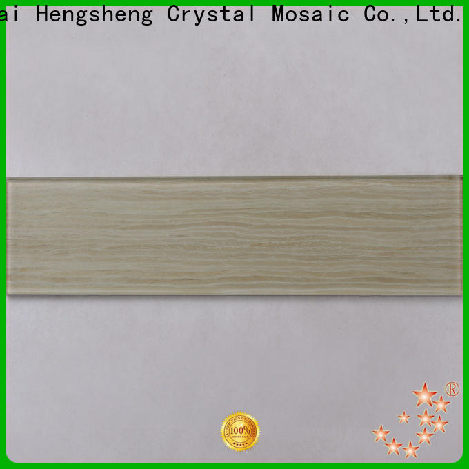 Best ceramic tile cove base simple Suppliers for kitchen