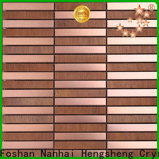 home preminum 12x12 glass tile penny directly sale for living room