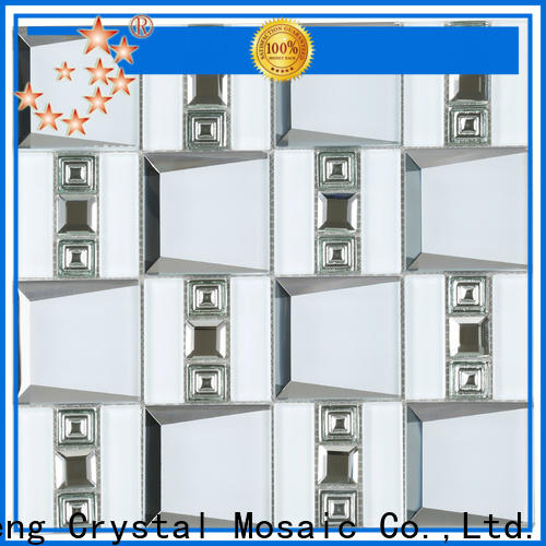 Heng Xing High-quality exotic floor tile manufacturers