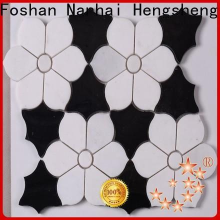 Latest stone wall tiles lantern factory for kitchen